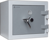 Muller Safe Paris 41500 S