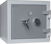 Muller Safe Paris 41501 E