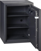 Chubbsafes HOMESAFE 50 KL