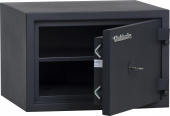 Chubbsafes HOMESAFE 20 KL