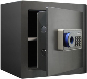 Chubbsafes WATER 40 EL