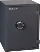 Chubbsafes HOMESAFE 50 ЕL