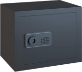 Chubbsafes WATER 50 EL