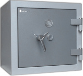 Muller Safe Paris 41501 S