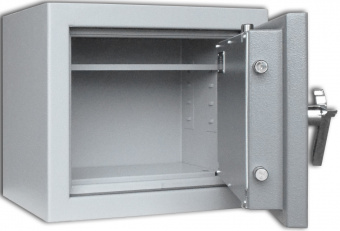 Muller Safe Paris 41500 E